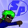 dmetrius96's avatar