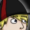 Dmeville's avatar