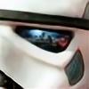 DmF432's avatar