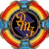 dmfalk's avatar