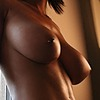 DMFantasyArt's avatar