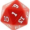 DMFirebow's avatar
