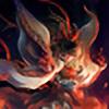 DMforever's avatar