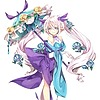 Dmg132's avatar