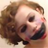 DMGUnicorn's avatar