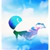 Dmic306's avatar
