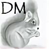 DmierMortus's avatar