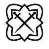 Dmihailovic's avatar