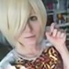 DMikleo's avatar