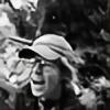 dminch's avatar