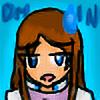 Dmingurl1's avatar