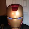 Dmister40's avatar