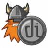 Dmitaur's avatar