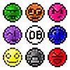 DmitraBlue's avatar