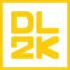 DmitriLeon2000's avatar