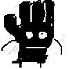 Dmitrirosanegra's avatar