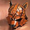 Dmitriwolf's avatar
