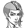Dmitriy-Blink's avatar