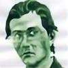 DmitriyCherdakov's avatar