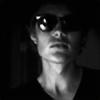 Dmitriyphoto's avatar