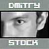 dmitry-stock's avatar
