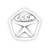 Dmitrybulletdodger's avatar