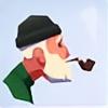 DmitryGrebenkov's avatar