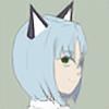 DmitryITC's avatar