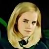 DmitryMestari's avatar