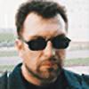 dmitrypopoff's avatar
