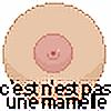 Dmitrys's avatar