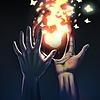 DMK-Soul's avatar