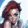 dmkilthau's avatar