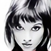 DML-ART's avatar