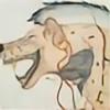 dmlp103's avatar