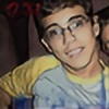 DMM21's avatar