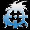 DMMAMP7's avatar