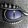 dmnq8's avatar