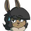 Dmnt96's avatar