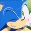 DMNYS's avatar