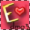 Dmo3-alwalaa's avatar