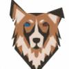 Dmocrito's avatar