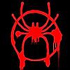 dmonahan9's avatar