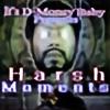 dmoney323dmoney's avatar