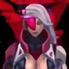 Dmoneycoolwhipwhip's avatar