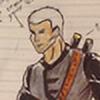 dmorgathal's avatar