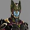 dmorrissette21's avatar