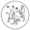 dmorte's avatar