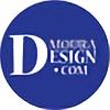 DmouraDesign's avatar