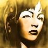 dmpayne's avatar